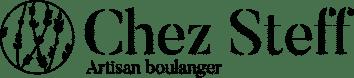 Chez Steff : Boulangerie - Pâtisserie à Antibes.